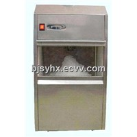Laboratory Snowflake Ice Maker (SY-40)