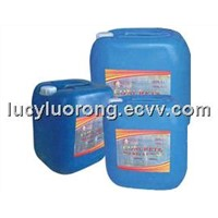 MRK concrete seal curing agent