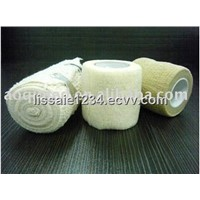 Medical Self- Adhesive Elastic Bandage