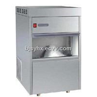 Snowflake Ice Machine (SY-100)