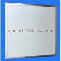 Ultra Bright LED Panel Light 600*600mm 60W