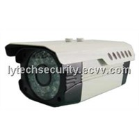 1080P SDI IR Camera / HD SDI Camera  (LY-SDI-O2205)