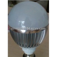 12w High power LED bulb good quality