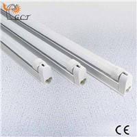16w 1.2m high brightness LED T5 tube light