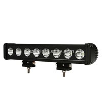 17.5''4WD 80w off Road LED Light Bar, ATV,UTV,4x4, Automotive Parts