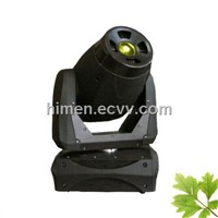 200W 5R Spot Moving Head Stage Lighting, Moving Head Spot Light (MS200)