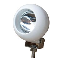 2013 New 20w Cree Offroad LED Working Lighting for Jeep, Atv,Suv, Truck and Any Cars