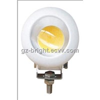 2013 new! 25W 10-30V CREE LED Working Light for 4WD and 4X4