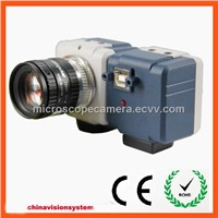 5.0MP Industrial Camera  with Cache