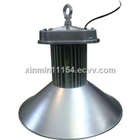 75W LED High Bay Light Indian price Europe quality