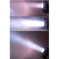7x12W Quad LED Beam Moving Light/ Moving Light with Beam/ LED Beam BT-MHB712