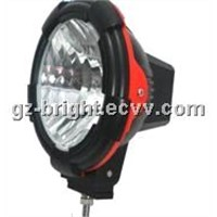 9-32V 35W 55w HID Driving Light