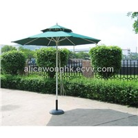 Advertising umbrella,outdoor umbrella,garden umbrella