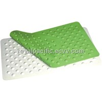 Anti-slip Cushion