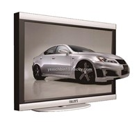 "Autostereoscopic 46"" Digital Signage"