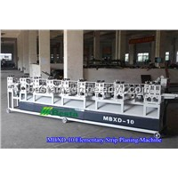 Bamboo Flooring Machines, Bamboo Floor Machinery