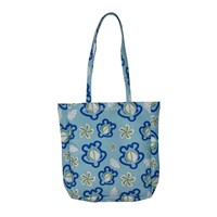 Beach Bag(KM-BHB0053), Shopping Bags, Tote Bags, Handle Bags, Promotion Gift Bags