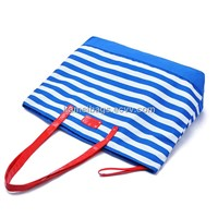 Beach Bags(Km-Bhb0057), Fabric Bags, Student/Book Bag, Promotion Bag, Shopping Bags
