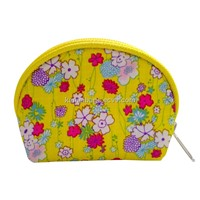 Beauty Cosmetic Bag (KM-COB0004), Toiletry Bag, Gift Bag, Promotion Bag, Make up Bag, Packing Bags