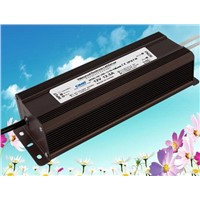 Black King Kong constant voltage 12V 150W led driver Ce&ROHS