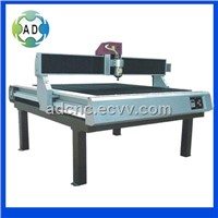 CNC Advertise Router