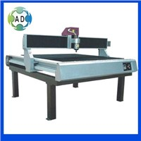 CNC Advertise Router Machine