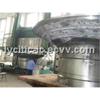 Casting Steel Part For Mining Equipment