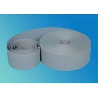 Continuous Nickel Foam/Nickel Foam /Electrode Material