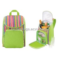 Cooler Bag(Km-Icb0001), Lunch Bag, Ice Bag, Lunch Cooler