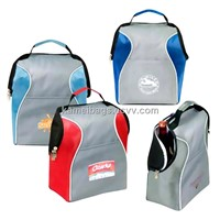Cooler Bag (KM-ICB0002), Lunch Bag, Ice Bag, Lunch Cooler, Promotion Bag