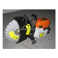 Cut-Off Saw / Concrete Saw