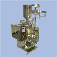 Sauce Liquid Automatic Packaging Machine (DXDL-100)