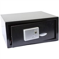 Digital Hotel Safe - Security Hotel Safe