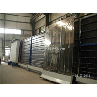 Double Glazing Glass Machine/ Double Glazing Machine