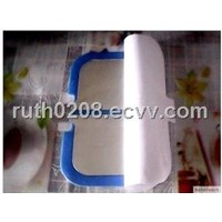 Esu grounding pad, grounding plate,disposable grounding pad.Biopolar pad