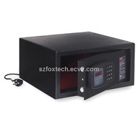 Fox Digital Safe (FBE-200B)