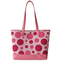 Fashion Beach Bags(KM-BHB0050), Hand Bag, Tote Bags, Promotion Bags