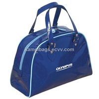 Fashion Hand Bag(Km-Hdb0001), Women Bag, Promoion Gift Bag
