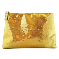 Fashion Toiletry Bags(KM-COB0011), Cosmetic Bags, Make up Bags, Promotion Packing Bags, Gift Bags