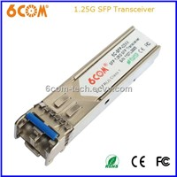 New Fibre Optical Cisco GLC SX MM SFP