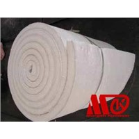 Good Quality Ceramic Fiber Blanket
