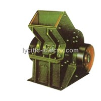 Hammer Crusher for Mining Industry
