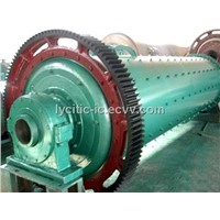 Heavy Rod Mill for Mineral Processing