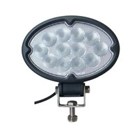 High Performance LED Work Light for Mining and Truck 36W