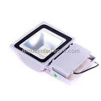High power outdoor led flood light 100w