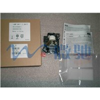 Hitachi DT00911 Original Projector Lamp