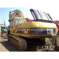 Hot Sell! Used Caterpillar 330c Track Excavator