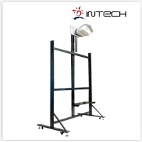 INTECH Accessories Technology Principle