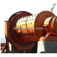 Industrial Ball Mill for Sale