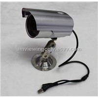 Infrared IR Waterproof Bullet CCTV Camera